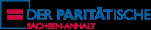 Paritaetischer Sachsen-Anhalt