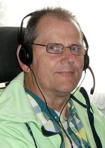Frank Graubaum